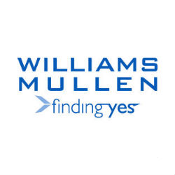 DOL Guidance to Wage and Hour Investigators Seeks to Narrow the Scope of the Motor Carrier Exemption | Williams Mullen