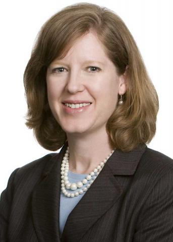 Valerie Wagner Long Williams Mullen