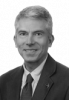Michael C. Lord