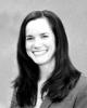 Kristin P. Richardson