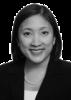 Christine Nguyen Piersall