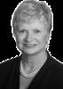 Linda F. Rigsby