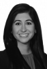 Parisa Tabassian