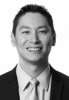 Dr. Douglas C. Tsao
