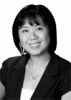 Judy Lin Bristow