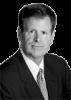 John Staige Davis, V