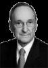 Robert C. Nusbaum