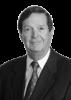 G. Andrew Nea, Jr.